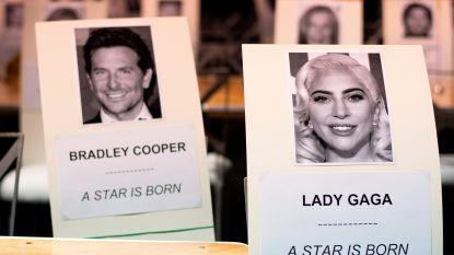 Zo maakt Hollywood zich op voor SAG Awards