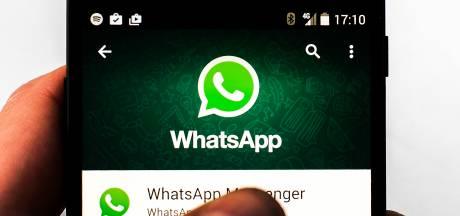 Oplichters doen zich via Whatsapp voor als kind en troggelen ouders geld af