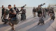 Burgers komen om het leven bij gevechten in Mali, meer landen sturen hulp