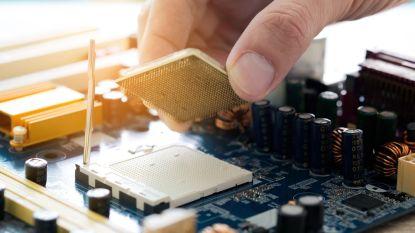 Processors tot 200 euro: betaalbare cpu's vergeleken