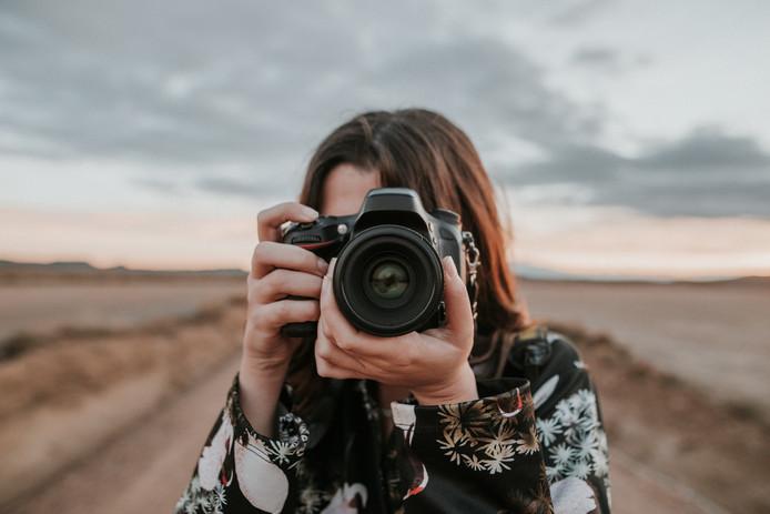 stockadr fotografie fotograaf foto fotocamera camera