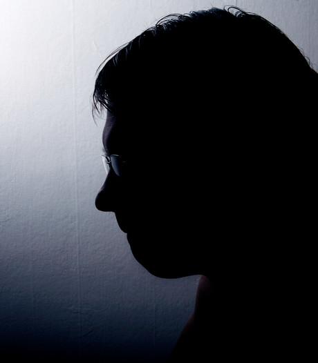 Webcamseks met 11-jarige jongen uit Kerkdriel: man (42) krijgt werkstraf