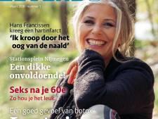 Nieuw blad voor de 50-plusser in regio Nijmegen