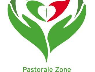 Glabbeek heeft voortaan nog maar één kerkelijke parochie
