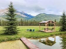 Le charme fou des Rocheuses Canadiennes: mes bons plans anti-touristes