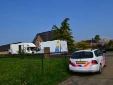 Twee hennepkwekerijen opgerold in Lingewaard