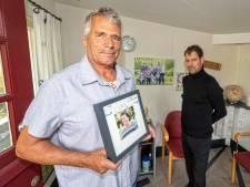 Kees (67) hoort het hart van zijn overleden vrouw kloppen in het lichaam van iemand anders: 'Heel bijzonder'