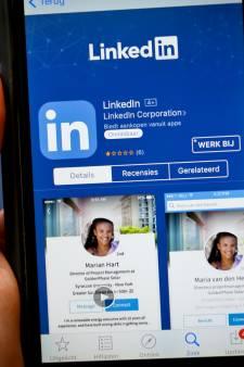 LinkedIn krijgt functie voor correcte uitspraak namen