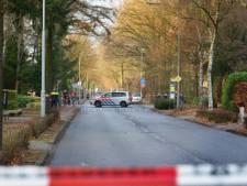 Waarom werd zakenman Ronald Maurits uit Doornspijk ontvoerd?