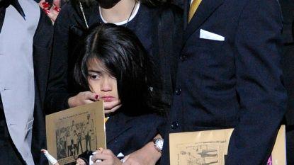 Drugs, zelfverminking of wereldverbeteraars: zo vergaat het de kinderen van Michael Jackson
