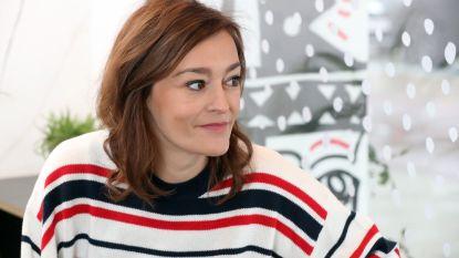 """'Thuis'-actrice Tina Maerevoet ligt al drie jaar in de knoop met zichzelf: """"Ik ben niet meer die toffe"""""""