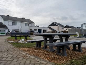 Wijk Winningen heeft voortaan burenbank dankzij burgerbudget
