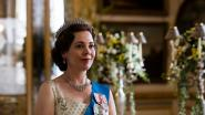 "Makers 'The Crown' stellen teleur: ""Nee, we gaan het verhaal van Harry en Meghan niét verfilmen"""