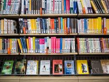 Bibliotheken in Maarn en Amerongen blijven