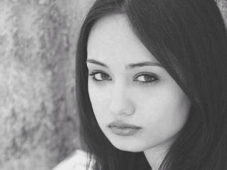 Iraanse vrouw kort na komst naar Nederland omgebracht, echtgenoot beroept zich op noodweer