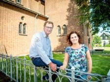Optimisme over kerkplan Bewust Deest, maar aankoop is onzeker