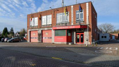 "Gemeente wil werk maken van nieuwe brandweerkazerne: ""Op huidige site of aan Dendermondebaan"""