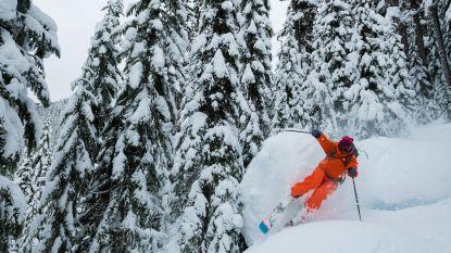 Binnenkort op skireis? Dit doe je bij een hoofdletsel