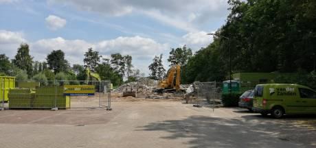 Bouwplan op locatie Beekdal in Haaren vertraagd