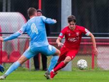 FC Twente bindt na Oosterwolde nog drie talenten uit de opleiding