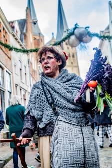 Gemis Dickens Festijn is groot voor de Deventer ondernemers: 'Het kost miljoenen'