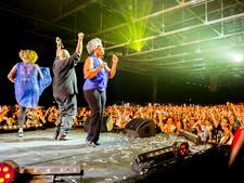 Gemeente buigt zich over festival Pal Mundo