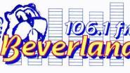 Radio Beverland haalt oude formule vanonder het stof: verzoekplaatjes voor inwoners van rust- en ziekenhuizen