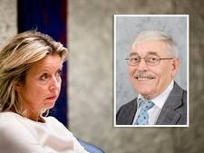 Omstreden wethouder Brunssum wil nieuw onderzoek naar integriteit