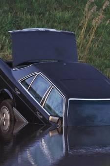 OM: genoeg bewijs tegen verdachte kofferbakmoord Coevorden