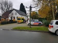 Zwaar mishandelde dominee Rhenoy: 'Zielig hoopje mens' hoeft niet de cel in