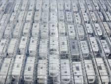 Lingewaard lijkt rechter te overtuigen in strijd over illegale caravanstalling