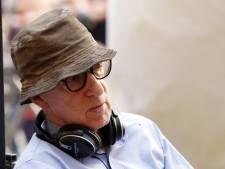 Hollywood rend hommage à Woody Allen, son fils le descend sur Twitter