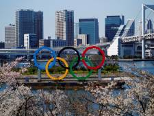 Rendez-vous en juillet 2021: le CIO confirme les nouvelles dates des Jeux de Tokyo