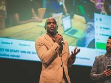 Broer van Typhoon haalt 50.000 euro op voor nieuwe start-up