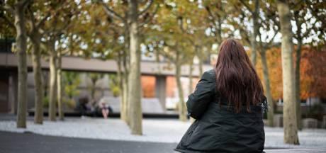 Shelter City Nijmegen verwelkomt met Russische mensenrechtenactivist Natalia elfde gast