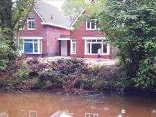 Oisterwijker die langs de Voorste Stroom wat uitzicht wil krijgt waterschap op zijn dak