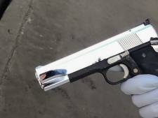 Celstraf geëist tegen jonge verdachten van wapenhandel via Snapchat