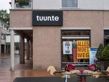 Vakbond wil Tuunte Fashion voor rechter slepen om leeftijdsdiscriminatie
