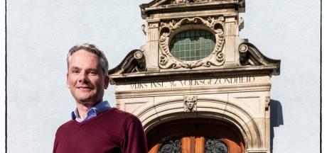 RIVM-rekenmeester over versoepeling: 'Deze stap wordt spannend'