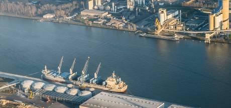 Politie onderschept cocaïne in Gentse haven: 2,7 miljoen euro in cash en 20 kilogram goud in beslag genomen