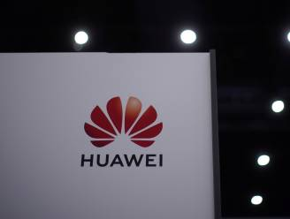 """Huawei wil chipfabriek bouwen zonder Amerikaanse technologie"""