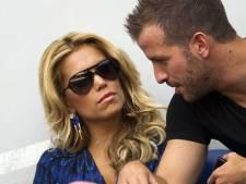'Miljoenenstrop hangt Sylvie en Rafael boven het hoofd'