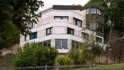 Neymar voedt geruchten door weg te trekken uit vijf verdiepingen tellende luxevilla in Parijs