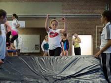Westervoort wil jongeren warm maken voor sport en cultuur