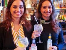 Tweeling Joyce en Raissa (29) wil wereld veroveren met eigen drankenbedrijf: 'Brexit biedt kansen'