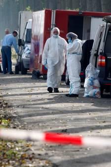 Advies aan Hoge Raad; 24 jaar voor martelmoord op John Smidt uit Axel is terecht