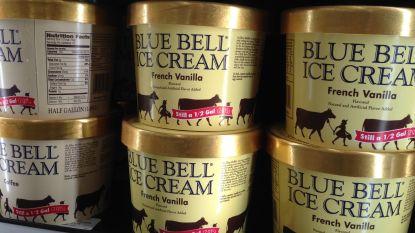 """Veroordeeld voor likken ijsje in supermarkt en het nadien terug te plaatsen: """"Hij deed het voor de likes op Facebook."""""""