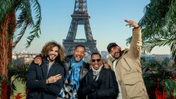 61 miljoen euro voor 'Bad Boys 3': recordbedrag, en toch amper winst voor Adil en Bilall