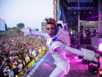 Servisch EXIT Festival, waar ook veel Belgen heen trekken, afgelast