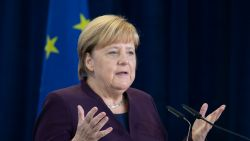 Duitse economie belandt onverwacht toch niet in recessie